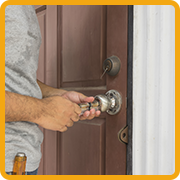 Mountain View CA Locksmith Store, Mountain View, CA 619-956-1979